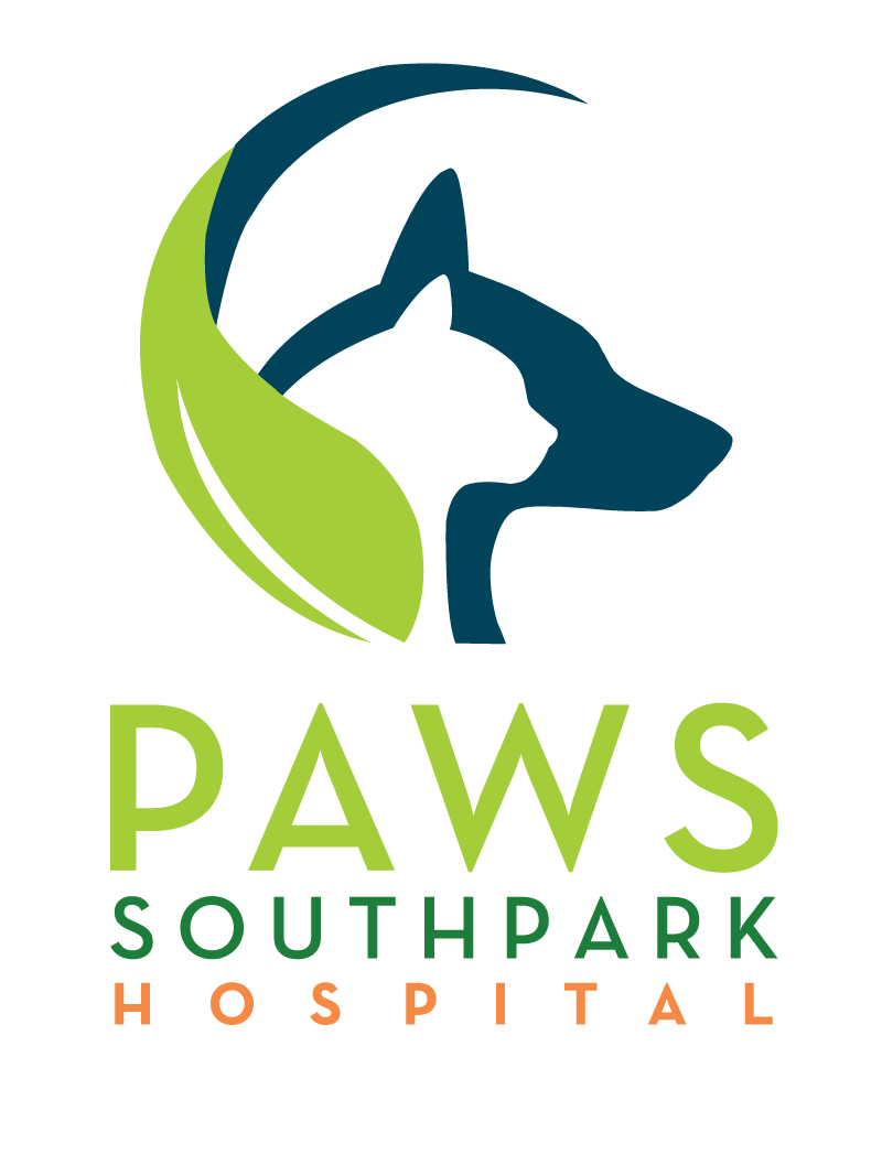 PAWS Southpark Animal Hospital